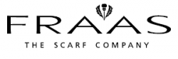 V. Fraas GmbH