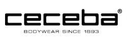 Ceceba Bodywear GmbH